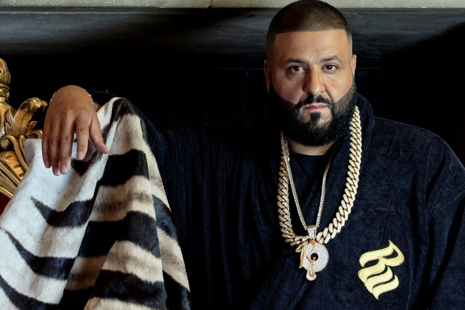 Hold You Down (DJ Khaled song) - Wikipedia